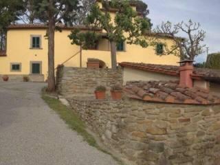 Foto - Rustico / Casale, ottimo stato, 370 mq, Cortona
