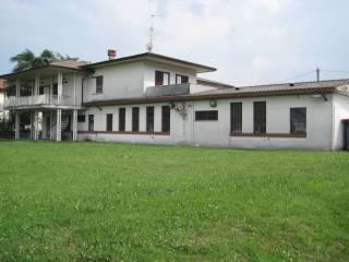 Foto - Villa via Istria, Costozza, Longare
