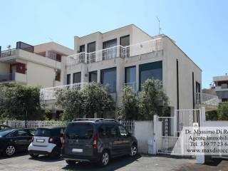 Foto - Villa via Crescenzio, Santa Marinella