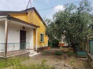 Foto - Villa via Vittorio Piatti 42A, San Massimo - Croce Bianca, Verona