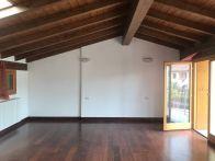 Villa Vendita Senna Comasco