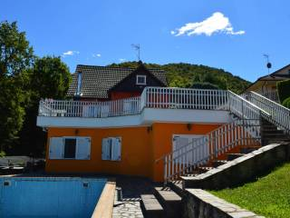 Foto - Villa Strada Provinciale dei Laghi di, Avigliana