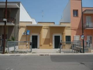 Foto - Casa indipendente Strada Comunale Lequile San Donato, San Cesario di Lecce