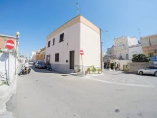 Foto - Appartamento via Fratelli Bandiera, Castro
