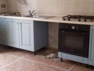Foto - Appartamento via Roma, Uscio