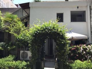 Foto - Villa via Capo Suvero, Gizzeria
