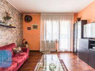 Appartamento Vendita Quinto di Treviso