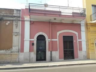 Foto - Casa indipendente 188 mq, buono stato, Cellamare