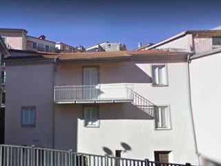 Foto - Casa indipendente via Pioppi, Oliveto Citra
