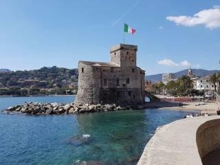 Immobile Affitto Rapallo