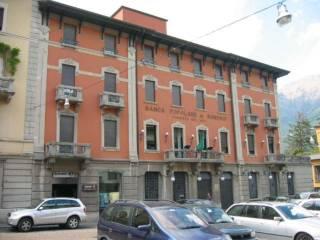 Ufficio Di Piano Morbegno : Annunci immobiliari affitto immobili commerciali morbegno