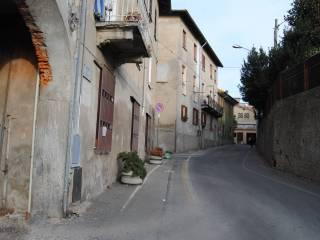 Foto - Trilocale via M  Carrara 2, Guanzate