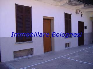 Foto - Trilocale via San Giulio 189, Cassano Magnago