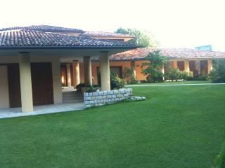 Foto - Villa via Guglielmo Marconi 28, Fregona
