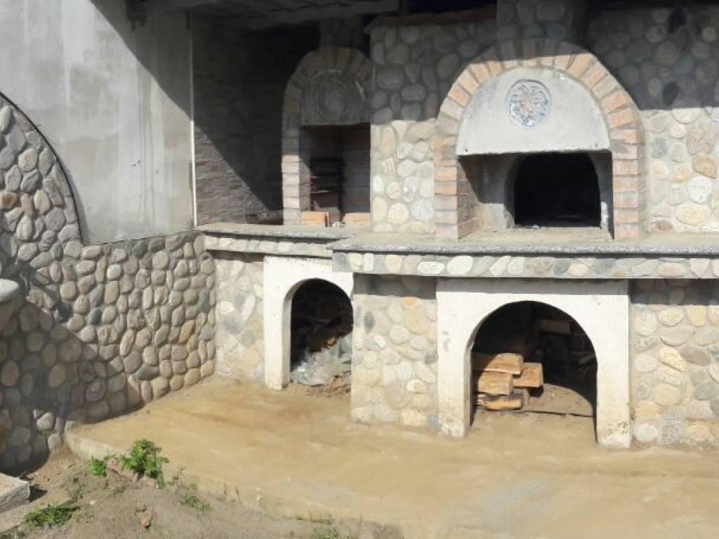 foto  Villa via Costa 16, Valle Lomellina