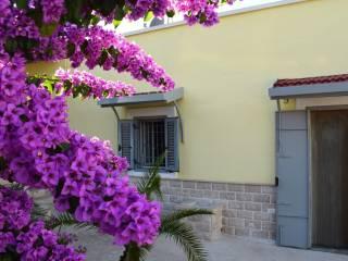 Foto - Villa via Cisternino, Martina Franca