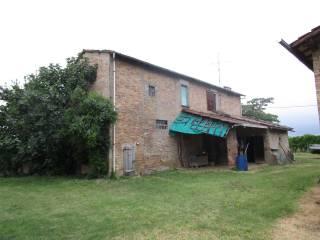 Faenza vendita seconde case rustici e casali in campagna for Seconde case impero in vendita