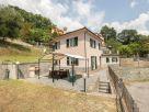 Villa Vendita Ceranesi