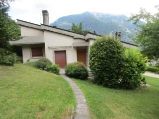 Foto - Villa via delle Vignete 33, Arsiero