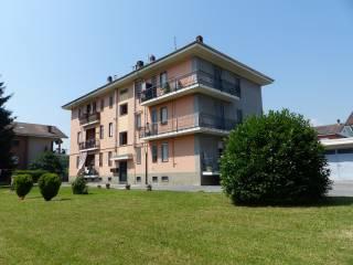 Foto - Appartamento via XX Settembre, Cercenasco