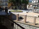 Appartamento Affitto Sant'Andrea Apostolo dello Ionio
