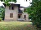 Villa Vendita Masone