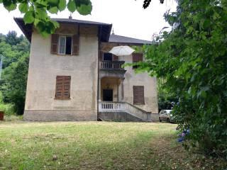 case indipendenti con giardino in vendita masone - immobiliare.it