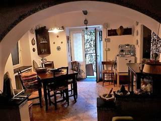 Foto - Bilocale via san martino di noceto, San Martino Di Noceto, Rapallo