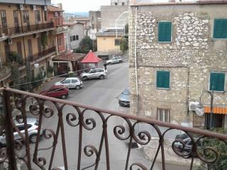 Foto - Bilocale piazza Vittorio Veneto, Marcellina