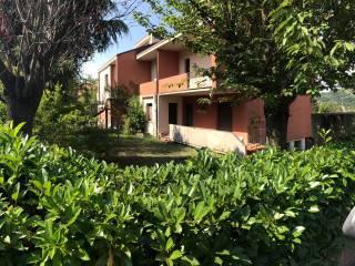 Foto - Villetta a schiera via Pietro Bembo 7, Urbania