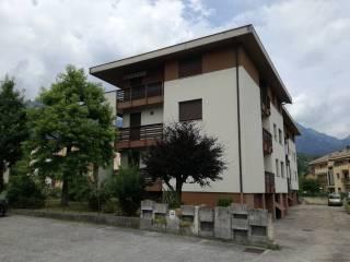 Foto - Appartamento via Sega Bassa, Pedavena