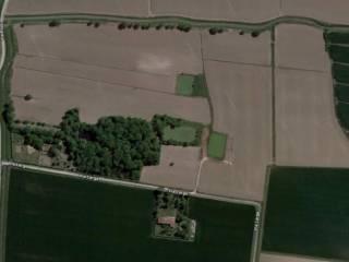 Foto - Terreno agricolo in Vendita a Budrio