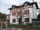 Villa Vendita Merone