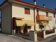 Villa Vendita Polesella
