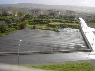 Foto - Terreno edificabile commerciale a Acireale