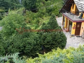 Photo - Country house via Murasse Cluna, Mezzenile