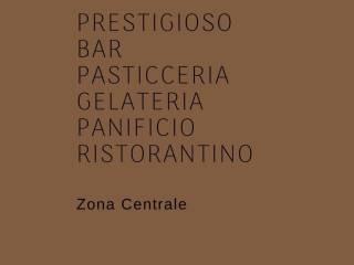 Attività / Licenza Vendita Palermo 14 - Libertà