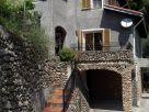 Villa Vendita Ventimiglia