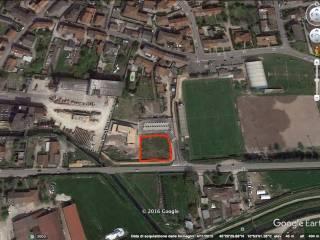 Foto - Terreno edificabile residenziale a Povegliano Veronese