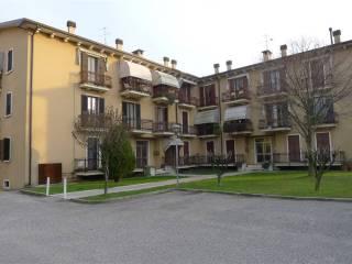 Foto - Appartamento via mazzini, Povegliano Veronese