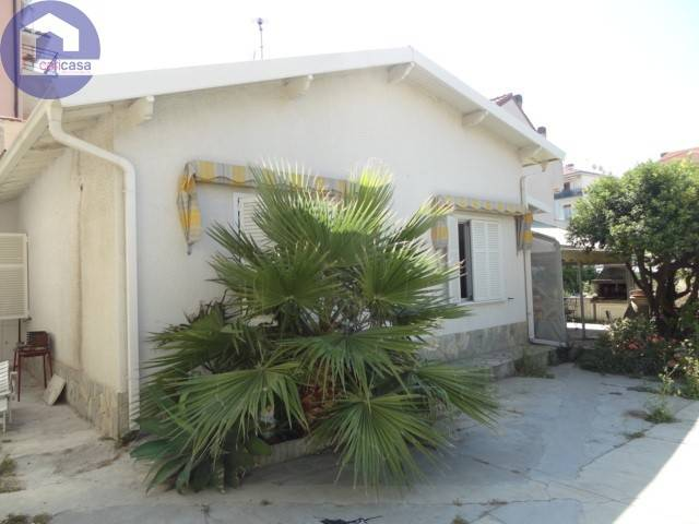 foto  Casa indipendente via aurelia, 14, Riva Ligure
