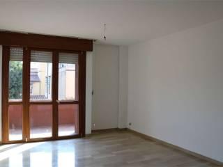Foto - Appartamento buono stato, secondo piano, Legnago