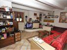 Appartamento Vendita Montelupo Fiorentino