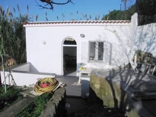 Foto - Villa via Spinavola, Forio