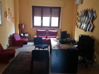 Foto - Appartamento corso Italia, Trapani