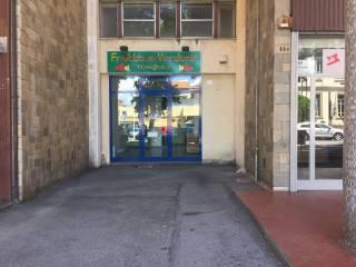 Immobile Affitto Saluzzo