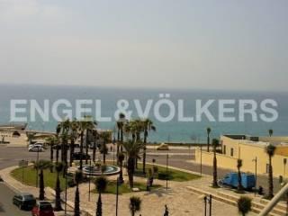 Foto - Trilocale via Arene, Gallipoli