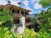 Villa Vendita Malcesine
