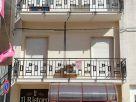 Appartamento Vendita Santa Ninfa