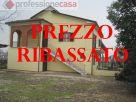Villa Vendita Piedimonte San Germano
